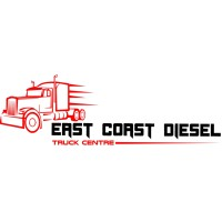 East Coast Diesel >> East Coast Diesel Truck Centre Linkedin