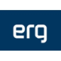 Image result for exchange resource group (erg), one of the best 1031 exchange companies in colorado