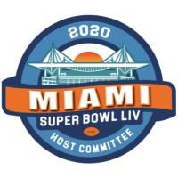 Image result for super bowl 2020