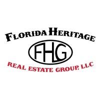 Florida Heritage Real Estate Group | LinkedIn