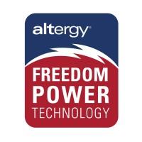 Altergy Fuel Cells | LinkedIn