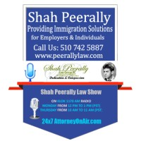 Shah Peerally Law Group PC | LinkedIn