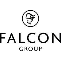 Falcon Group | LinkedIn