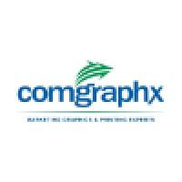 Comgraphx Linkedin