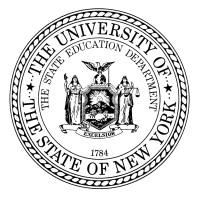 New York State Education Department | LinkedIn