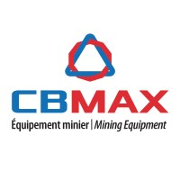 CBMax - Mining Equipment | LinkedIn