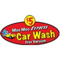 Moo Moo Express Car Wash Linkedin