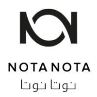 Nota Nota Limited Linkedin