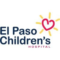 El Paso Childrens Hospital Linkedin