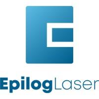 Epilog Laser | LinkedIn