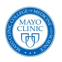 Office for Diversity, Mayo Clinic College of Medicine and