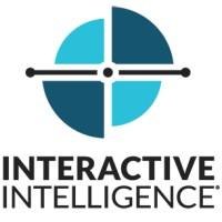 genesys interactive intelligence linkedin