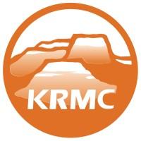 Kingman Regional Medical Center | LinkedIn