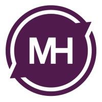 Michael Hyatt & Company   LinkedIn