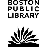 Boston Public Library | LinkedIn