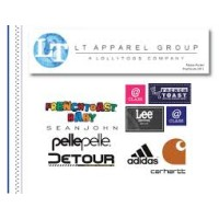 apparel group bangalore the apparel company