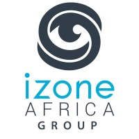 izone Africa Group | LinkedIn