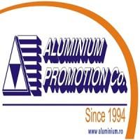 ALUMINIUM PROMOTION Co | LinkedIn