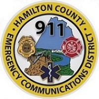 Hamilton County 9-1-1 Emergency Communications District