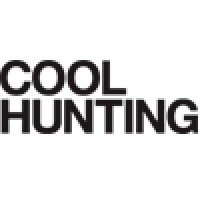 cool hunting linkedin
