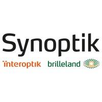 2835042df07b Synoptik Norge AS