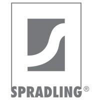 """Résultat de recherche d'images pour """"spradling"""""""