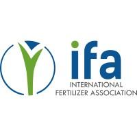 International Fertilizer Association (IFA) | LinkedIn