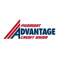 Winston Salem Credit Union >> Piedmont Advantage Credit Union Linkedin