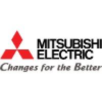 Mitsubishi Electric Products Inc