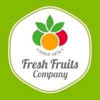 Fresh Fruits Company | LinkedIn