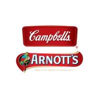 e10e3125e4eb6 Campbell Arnott's | LinkedIn