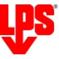 Lps Laboratories Linkedin