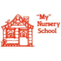 My Nursery School Linkedin