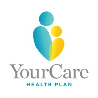 Image result for yourcare logo