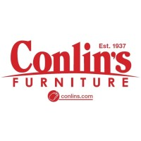 Conlin S Furniture Missoula Linkedin