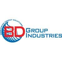 BD Group Industries LLC | LinkedIn
