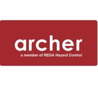 Archer (S) Pte Ltd | Member of REDA Hazard Control | LinkedIn