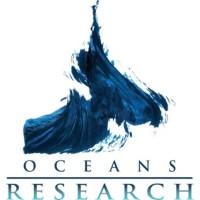 Oceans Research | LinkedIn