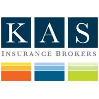 KAS Insurance Brokers
