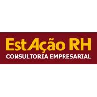 EstAção RH Consultoria Empresarial  52b6203e761e7