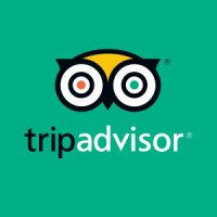 TripAdvisor | LinkedIn