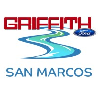 Ford San Marcos >> Griffith Ford San Marcos Linkedin