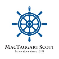 Image result for MacTaggart Scott