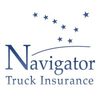 Navigator Truck Insurance Agency
