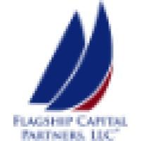 Flagship Capital Partners, LLC | LinkedIn
