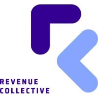Toronto Revenue Collective   LinkedIn