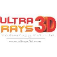 Ultra Rays 3D Technology Pvt  Ltd    LinkedIn