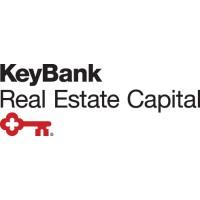 KeyBank Real Estate Capital | LinkedIn