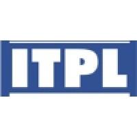 ITPL Pharma & Life Science | LinkedIn