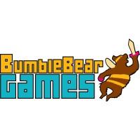 BumbleBear Games, LLC | LinkedIn
